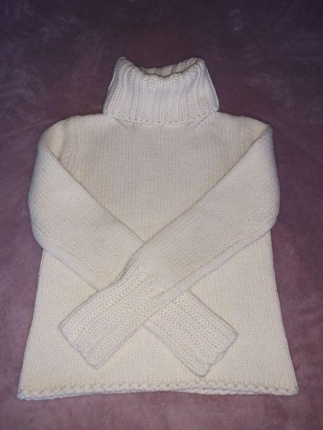Кофта, свитер GAP, р.XS