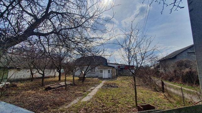 Дом в с.Мрия. 12км от Киева