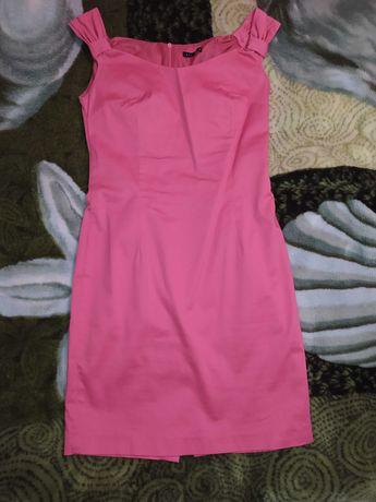 Eleganckie sukienki r 38