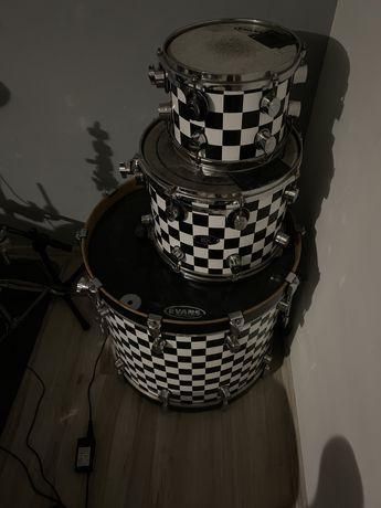 Perkusja akustyczna Pdp bx
