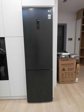 Холодильник LG , НОВЫЙ, - 20% от цены