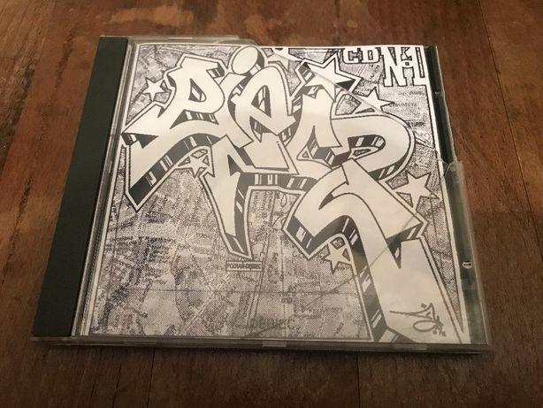 52 - Najwyższa Instancja Pięć Dwa Dębiec 2000 CD