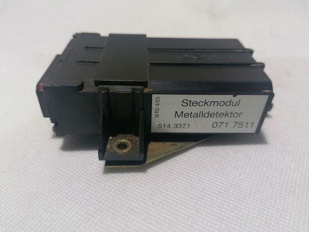 Moduł Detektora Metalu Claas Jaguar 682,685,690