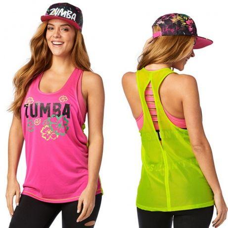 Одежда для фитнеса. Одежда для зумбы. Zumba Wear. Зумба одежда. Лосины