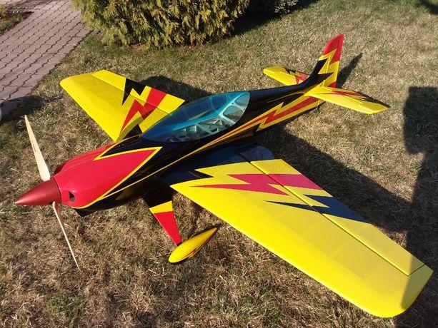 Модель самолета Sebart -2,2m.