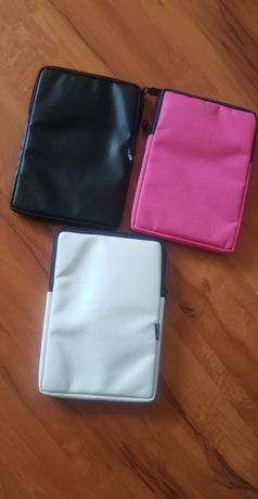 Pokrowiec na tablet 7 cali Case na tablet