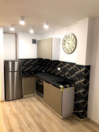 Mieszkanie piekary śląskie po remoncie, wysoki standart!