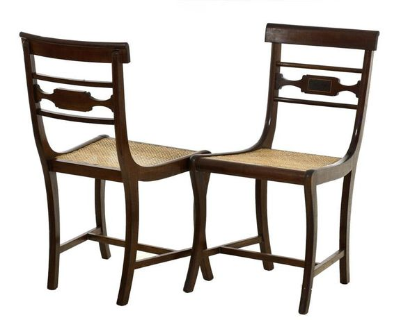 mesa e cadeiras de jantar inglês