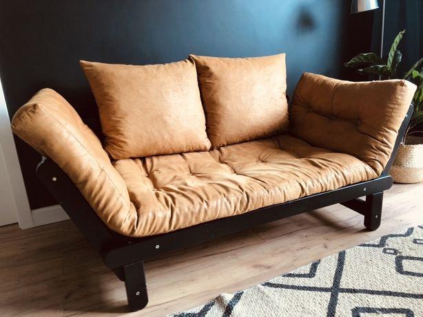 Sofa KARUP + GRatis!!!
