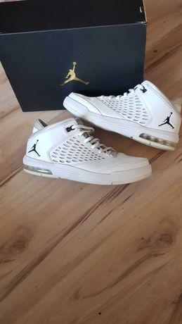 Nike Air Jordan Flight origin- kupione na Fruugo.pl-724 zł