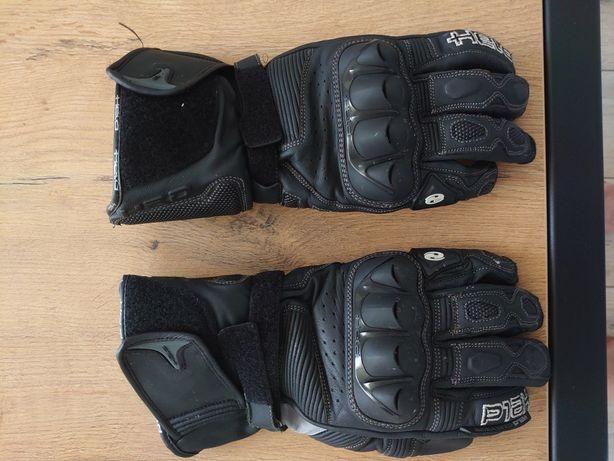 Rękawiczki Held Evo XL