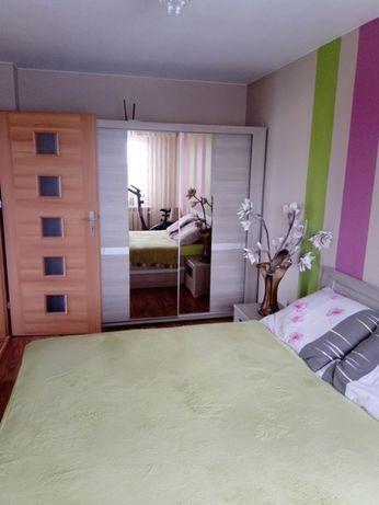 Sprzedam mieszkanie 62 m2