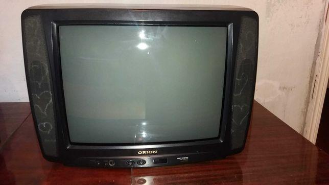 Телевизор Орион б/у