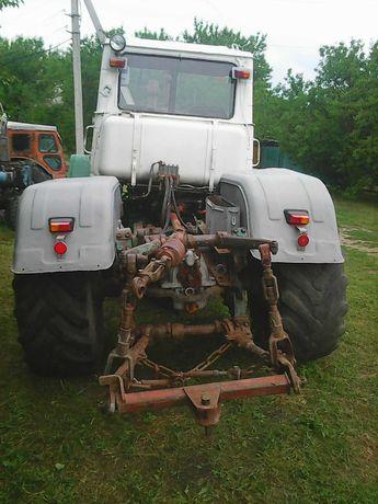 трактор т 150 смд 62