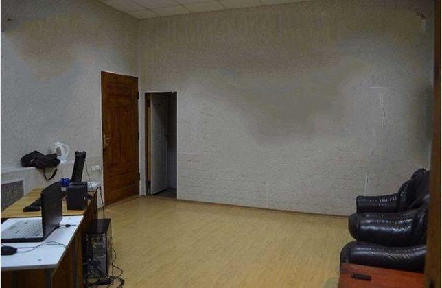 Оренда офісу, Соборна, офис, центр, комерційне приміщення