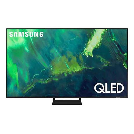 [PROMO] TV Samsung Q70A Smart TV 65 QLED 4K UHD Garantia-CAIXA SELADA