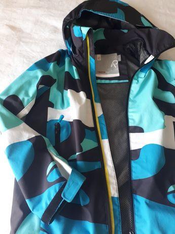 Куртка Reima 128