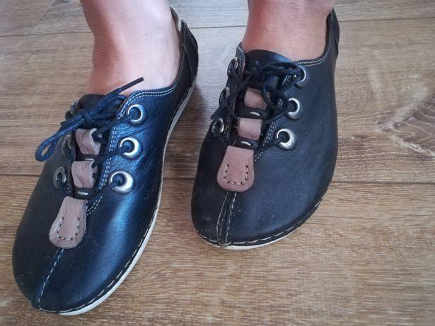 Maciejka buty roz 36