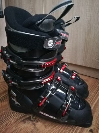 Buty narciarskie Rossignol 26.5