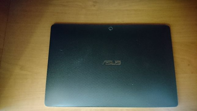 Tablet Asus TF101