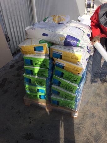Монсанто ДКС4014 насіння кукурудзи Лимагрейн семена кукурузы