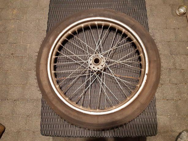 Koło wózka Junak Sum
