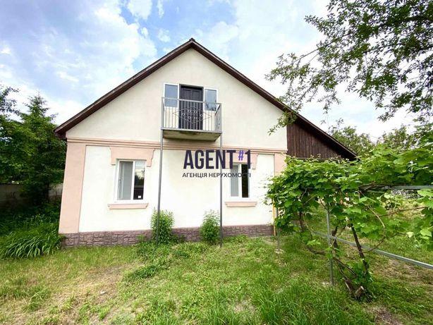 Продажа дом Любимовка (Гуровщина)