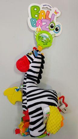 BALIBAZOO zabawka dla niemowląt