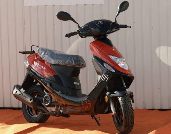 Junak 104 Raty 0%/transport 2021!!!