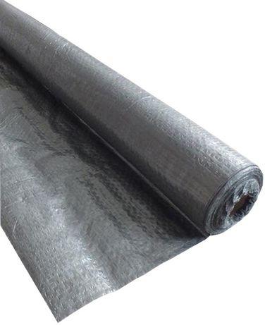 Гидробарьер X-Treme серый микро перфорированный 75 м2