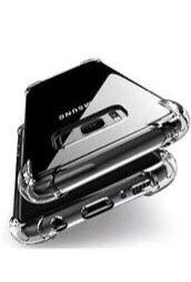 Capas para iPhone, Samsung e Huawei
