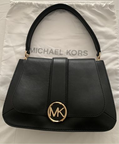 Mala Michael Kors - Original