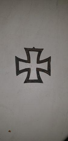 Часть немецкого креста
