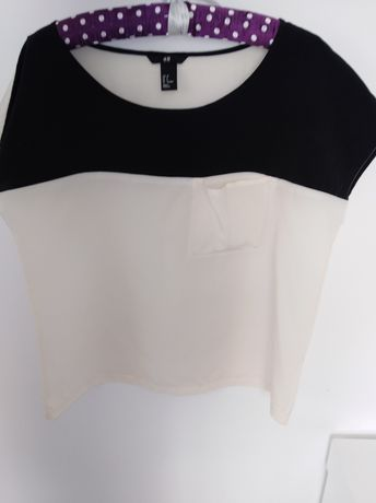 Bluzeczka H&M 38
