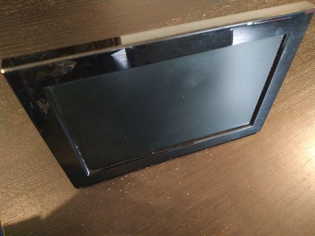 Ramka cyfrowa Watson DPF 708P USB, SD, MMC, MS, MS pro. Na zdjęcia