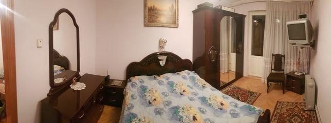 Здається квартира Івано-Франківськ