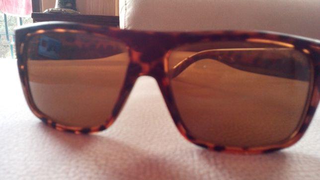 Vendo oculos de sol Michael Kors