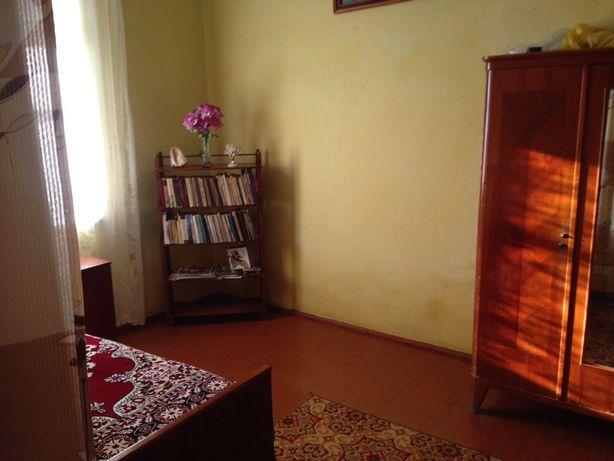 Продається квартира двохкімнатна в Ходорові