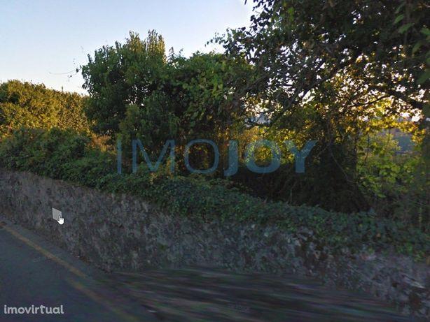 Terreno para construção em Viana do Castelo