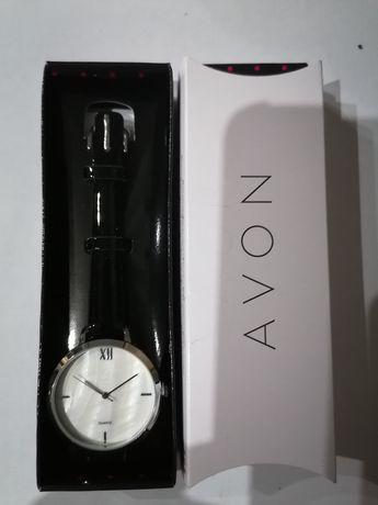 Avon nowy zegarek Radella damski elegancki