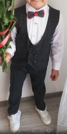 Продам костюм дитячий