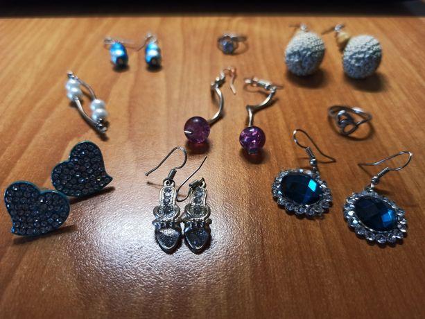 Biżuteria ozdobna