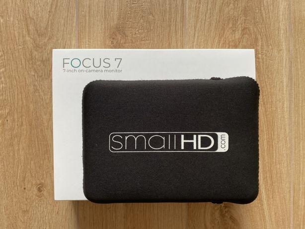 Монитор Small HD Focus 7