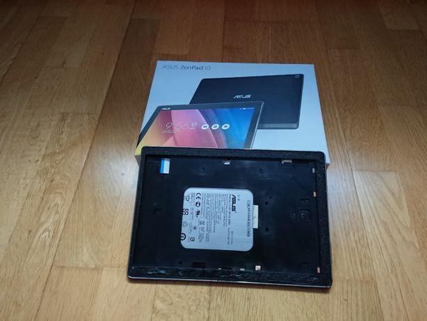 Tablet Asus Zenpad Z300 para peças