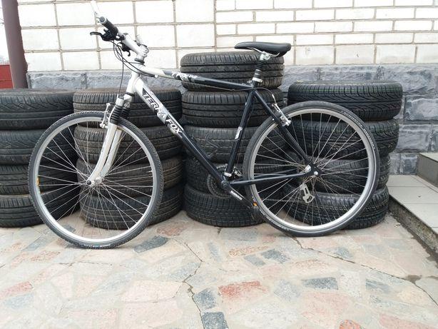 Продається велосипед TERRA FOX R 28