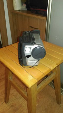 kamera samsunga brak