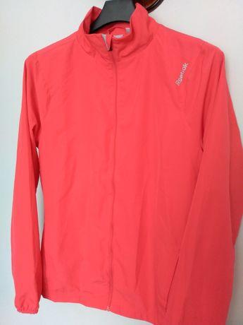 Bluza rozmiar 42