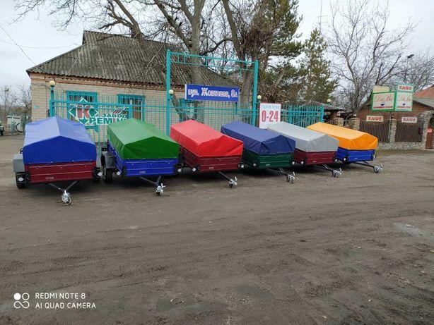 ЛЕВ - 19, доставка по Украине,с документами и без % рассрочкой