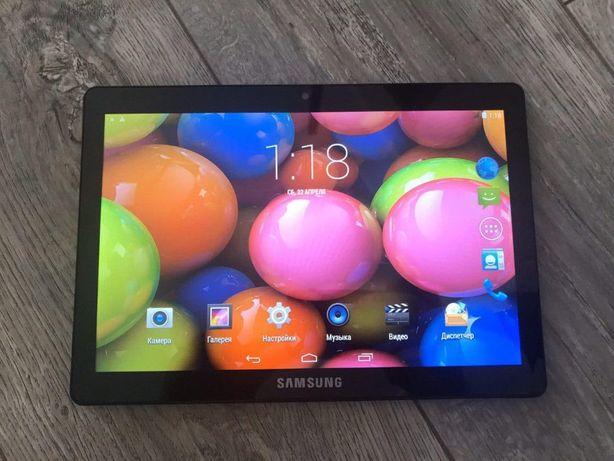 """Планшет Samsung Tab 4 PRO 10""""   Новый   12 ядер   Гарантия самсунг"""