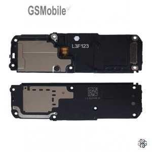 Alto falante buzzer para Xiaomi Poco F3 M2012K11AG